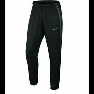 Nike Epic Training Pants
